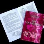 Matmonim - Book of the Apocrypha