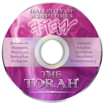 HalleluYah Scriptures Audio Dramatization