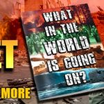 Last Days Booklet – Urgent Please Read, Order & Share Now