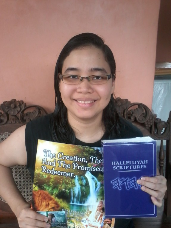 Philippines + HalleluYah Scriptures Review + Restored Name Bible + Best Bible + Cepher + The Scriptures + Hebrew Roots bible + Sacared Name Bible 20