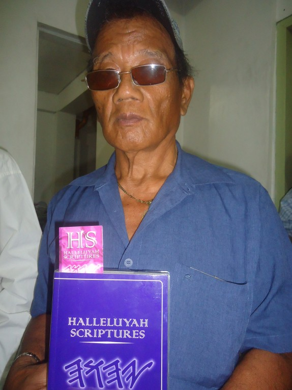 Philippines + HalleluYah Scriptures Review + Restored Name Bible + Best Bible + Cepher + The Scriptures + Hebrew Roots bible + Sacared Name Bible 14