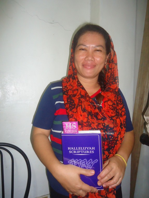 Philippines + HalleluYah Scriptures Review + Restored Name Bible + Best Bible + Cepher + The Scriptures + Hebrew Roots bible + Sacared Name Bible 9