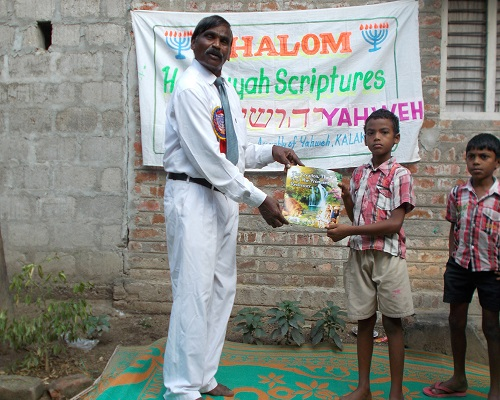 halleluyah-scriptures-restored-name-bible-the-best-bible-sacared-name-bible-review-43a