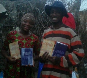 Ghana Messianic-Restored-Names-Biible-HalleluYah-Scriptures-The-Scriptures-Free-Bible-Hebrew-Bible-Hebrew-Parallel-Bible-waterproof-Bible-Israel-Yisrael-Yahweh-The Name 1a
