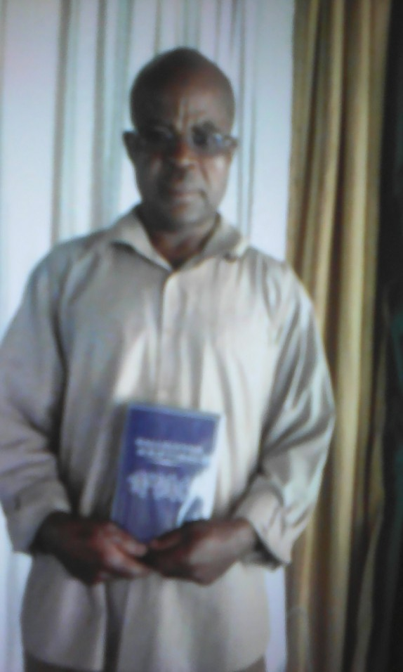 Nigeria Messianic-Restored-Names-Biible-HalleluYah-Scriptures-The-Scriptures-Free-Bible-Hebrew-Bible-Hebrew-Parallel-Bible-waterproof-Bible-Israel-Yisrael-Yahweh-The Name 3