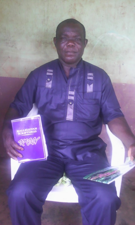 Nigeria Messianic-Restored-Names-Biible-HalleluYah-Scriptures-The-Scriptures-Free-Bible-Hebrew-Bible-Hebrew-Parallel-Bible-waterproof-Bible-Israel-Yisrael-Yahweh-The Name 9
