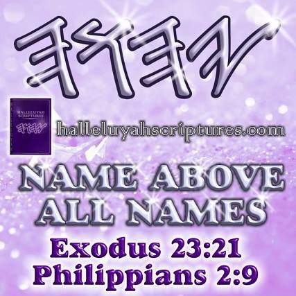 HalleluYah-Scriptures-Parallel-Hebrew-Bible-Sacared-Bible-Restored-Name-Bible-The-Best-Bible-Devine-Name-Bible-The-Scriptures-Cepher-Yahweh-Yahwah-2