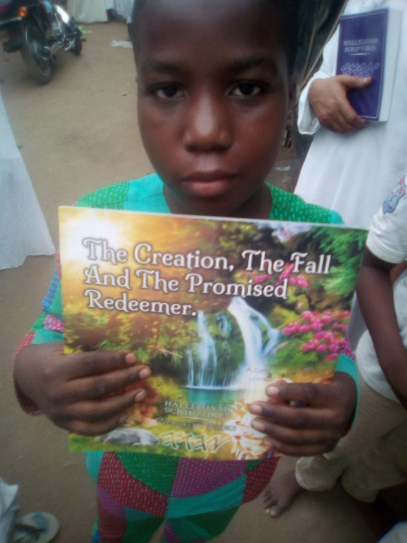 Nigeria + HalleluYah Scriptures Review + Restored Name Bible + Best Bible + Cepher + The Scriptures + Hebrew Roots bible + Sacared Name Bible +Yahweh + Yahwah +Yahuah Bible 4