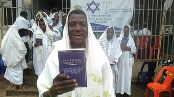 HalleluYah Scriptures Parallel + Hebrew Bible + Restored Name Bible + The Best Bible + The Scriptures & Cepher Yahweh & Yahwah + orphans Nigeria d5