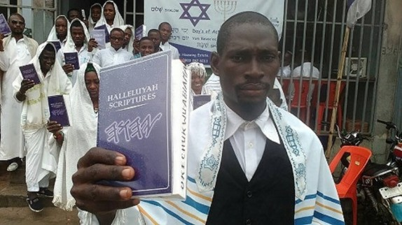 HalleluYah Scriptures Parallel + Hebrew Bible + Restored Name Bible + The Best Bible + The Scriptures & Cepher Yahweh & Yahwah + orphans Nigeria d7