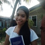 Overjoyed TO Receive His Word - HalleluYah - India & The Philippines