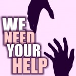 Orphans, Widows & Truly Poor - We Need Your Help Urgently