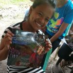India & Philippines Delighted With There Free Copies!!!