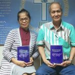 Rejoicing Greatly In The Philippines, India and Nigeria