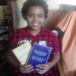 HalleluYah Scriptures Reaching Out in Africa and Philippines