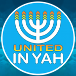 United In Yah New Event 13th Nov 2020 - Join Now