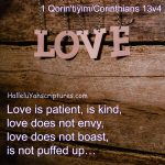 Free Pictures Verses - Download & Share His Word